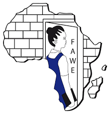 Web-Based Monitoring & Evaluation Software Tool For FAWE