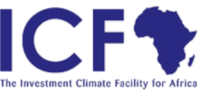 ICF Web-Based Grant & Monitoring and Evaluation System