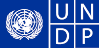 Web-Based Monitoring and Evaluation System for UNDP